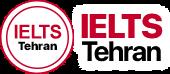 Ietls Tehran
